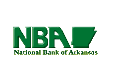 National Bank of Arkansas